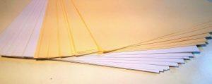 Kağıt Şamua